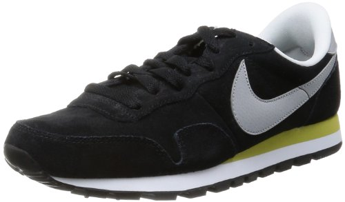 Nike Air Pegasus 83 Ltr Scarpe Da Ginnastica Sneakers 616324-007 Blk