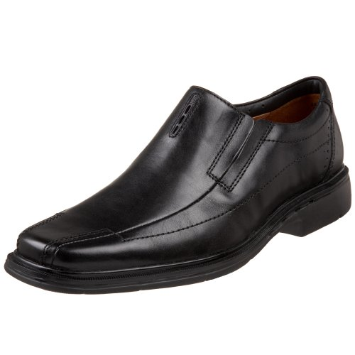 Clarks Unstructured Men's Un.Sheridan Slip On