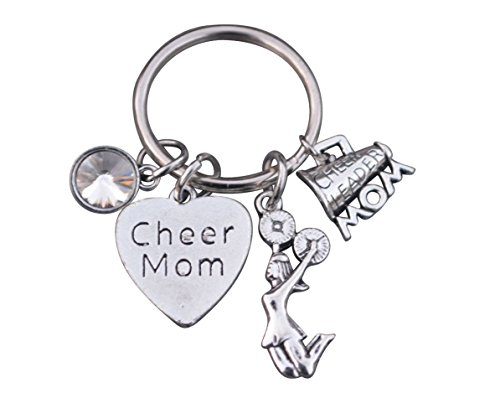 cheer-mom-keychain-cheer-mom-gift-cheer-mom-charm-keyring-perfect-cheerleading-moms