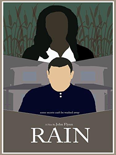 Rain - Erika Wood
