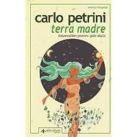 Terra Madre: Ekoloji Kitaplığı