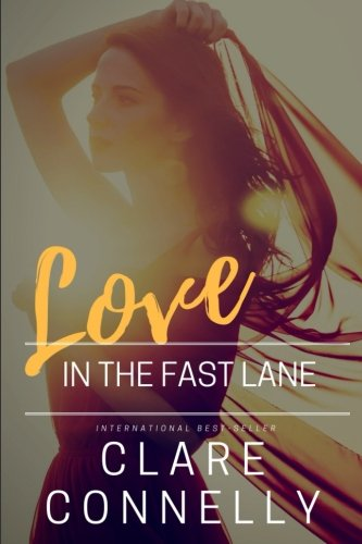 Love in the Fast Lane: Their love had run its course but the race was far from over (Run Far Run Fast)