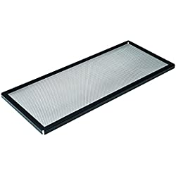Exo Terra Screen Cover, 30 Gallon, 36 X 12 Inches