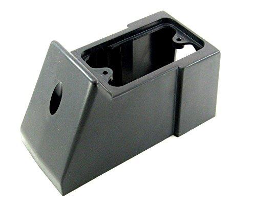 Craftsman 0607 Drill Press Power Switch Box Genuine Original Equipment Manufacturer (OEM) Part for Craftsman by Craftsman