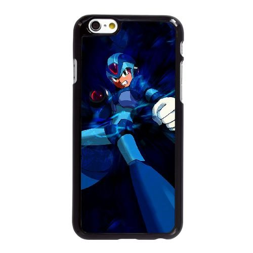 Game Boy Mega Man Rockman BO31SP2 coque iPhone 6 6S plus de 5,5 pouces de mobile cas coque S8RT4K3UH