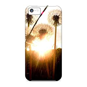 Good And Fashion Tpu 5c Cases, The Best Gift For For Girl Friend, Boy Friend