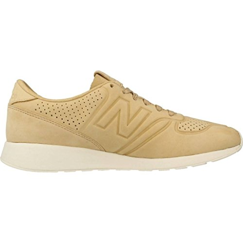 Da Ginnastica Beige Buty Balance Re engineered New Uomo 420 Scarpe xT0Yz5wq5