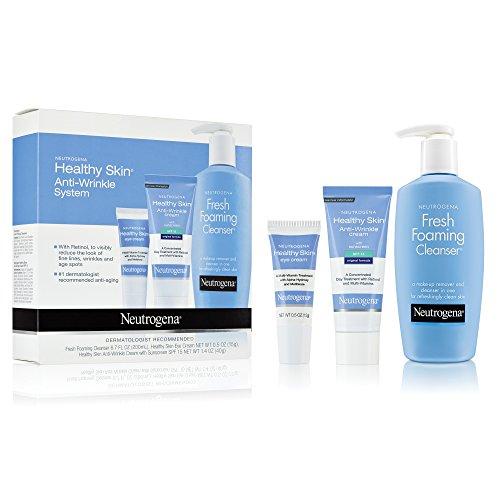 neutrogena-healthy-skin-anti-wrinkle-system-1-kit