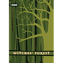 The Adventures Of Duan Surk 1 Witches Forest