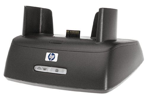HP 8881 Digital Camera Dock for the 320, 620, 720, 812, 850 and 945