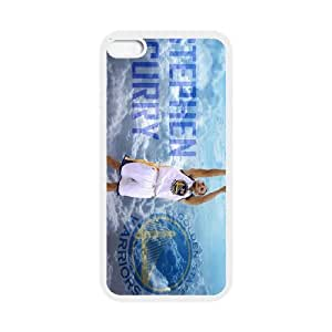 """Stephen Curry fan print phone Case Cove For Apple Iphone6/Plus5.5"""" screen Cases FANS4818184"""