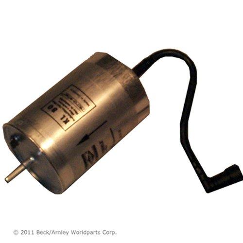 Beck Arnley  043-1022  Fuel Filter