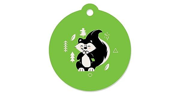 Amazon Com Little Stinker Woodland Skunk Baby Shower Or