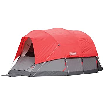 Coleman Lakeside Tent  sc 1 st  Amazon.com & Amazon.com: Coleman Lakeside Tent: Home u0026 Kitchen