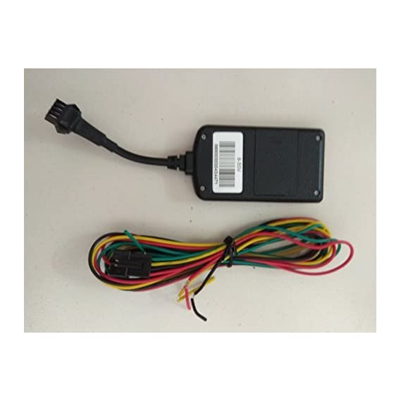 GPS Tracker for Truck and car