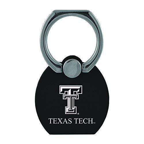 Texas Tech University|Multi-Functional Phone Stand Tech - Texas Tech Stand