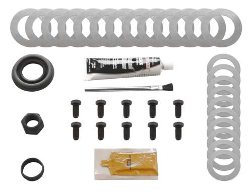 Motive Gear GM75IK Rear Ring and Pinion Installation Kit