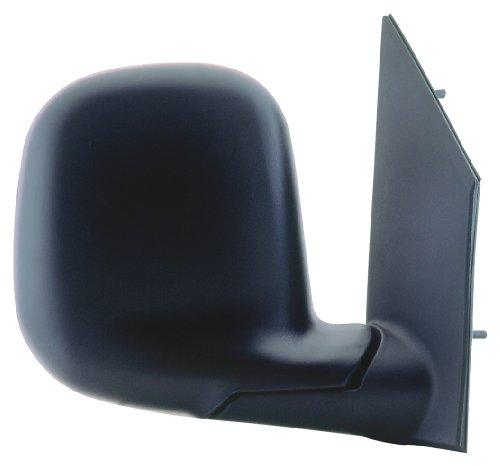- Fit System 62051G Chevrolet/GMC Passenger Side Replacement OE Style Manual Folding Mirror