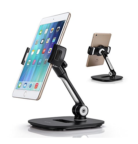 Swivel Multi Angle Stand - 9