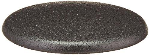 Samsung DG62-00111A Burner-Cap -
