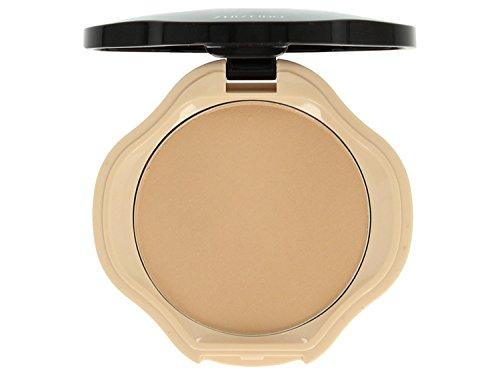 Shiseido Sheer Perfume - Shiseido Sheer and Perfect Compact Foundation SPF 15, No. B40 Natural Fair Beige, 0.35 Ounce