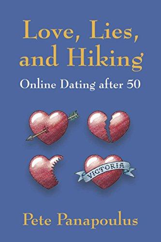 online dating generation