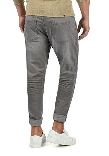 Blend Jeans 76209 Twister Denim Dark Grey Uomo Da rqrw0x5F