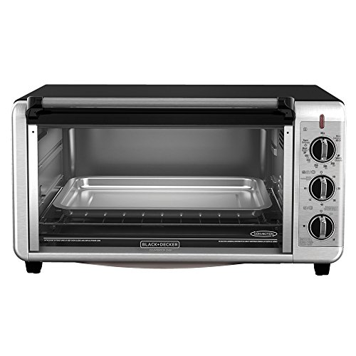 9x13 toaster oven - 3