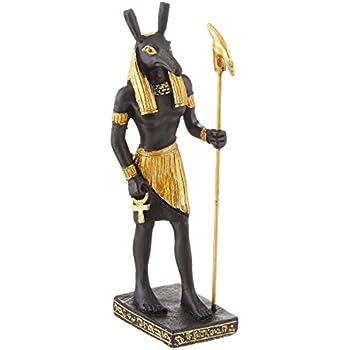 Ancient Egyptian Gods amp Goddesses Facts For Kids