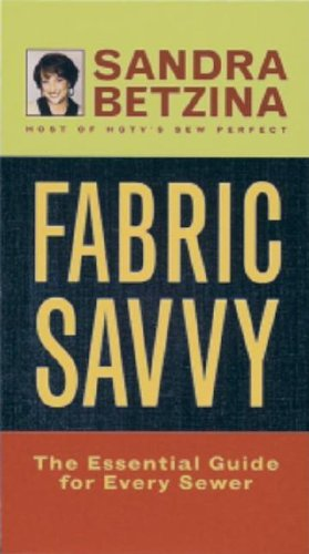 fabric-savvy-the-essential-guide-for-every-sewer