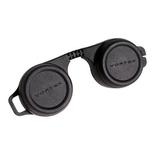 Vortex Optics Eyepiece Rainguard for Razor & Viper Binocular