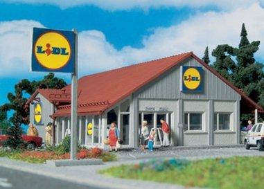 supermarche-lidl