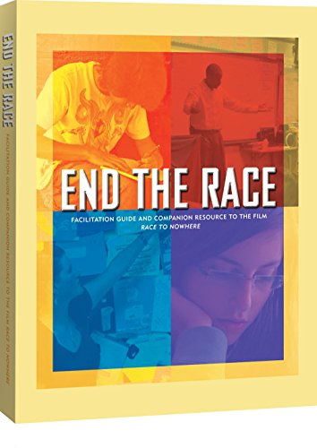End The Race Facilitation Guide