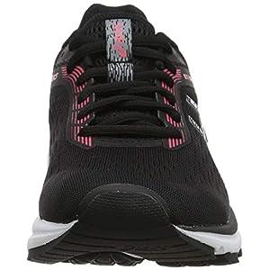 Asics Gt-1000 7 | Zapatillas Mujer