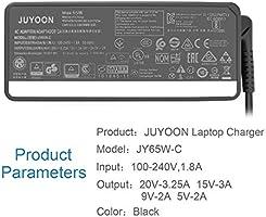 Fuente de alimentación para Ordenador portátil Lenovo Yoga ...