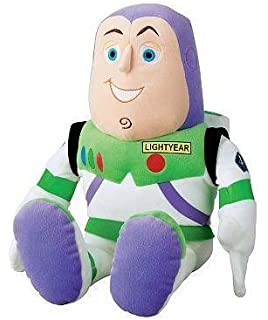 Buzz Lightyear Toy Story 3 Soft Stuffed Character Toy 14