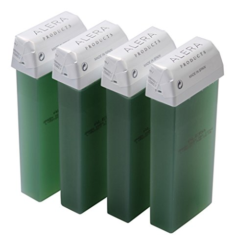 alera-products-soft-wax-green-4-pack