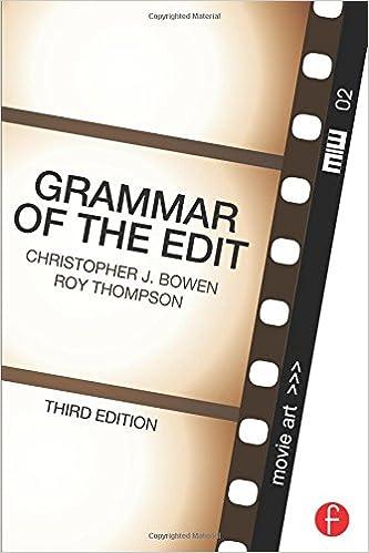 grammar-of-the-edit-third-edition