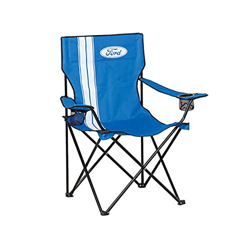 Ford Folding Chair from Ford