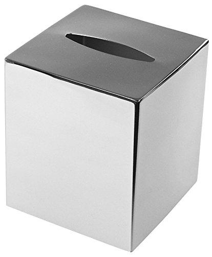 Nameeks 2282-02 Sound Shower Seat, White, White