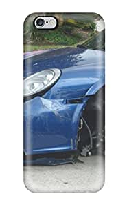 Iphone Skin Case Cover For Iphone 6 Plus Popular Porsche Gt3 Rs 31 Phone Case