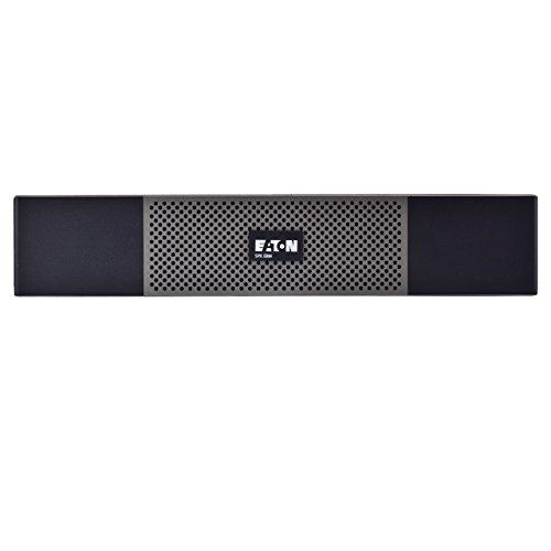 EATON 5PXEBM48RT - Eaton 5PX 48V External Battery Module Rack/Tower