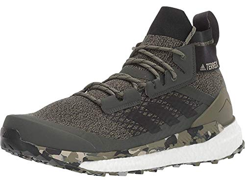 6d924cb85d Adidas Terrex - Trainers4Me