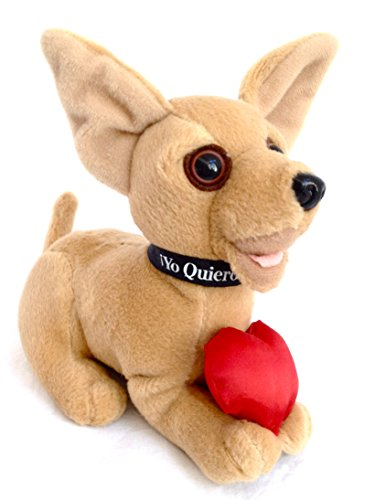 taco-bell-talking-chihuahua-6-plush-dog-with-valentine-heart