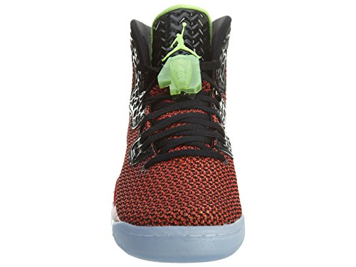 Nike Air Jordan Con borchie Quaranta BG Sportivo