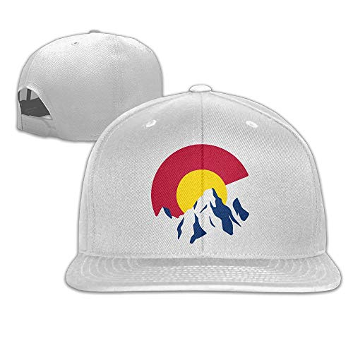 918c9ae44b8 ... 59fifty 9ad8b 1db9d  new style colorado rockies snapback hats 1a064  803b7