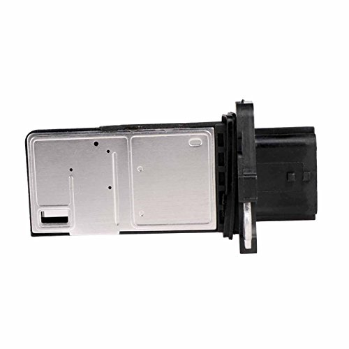 FerryLife MAF Mass Air Flow Sensor fit for Infiniti EX35/37 FX35/37/45/50 G25/35/37 JX35 M35/37/45 Q40/45/50/60/70/70L QX50/56/60/70/80, Nissan 350Z 370Z Altima Armada Frontier, Suzuki Equator Equator