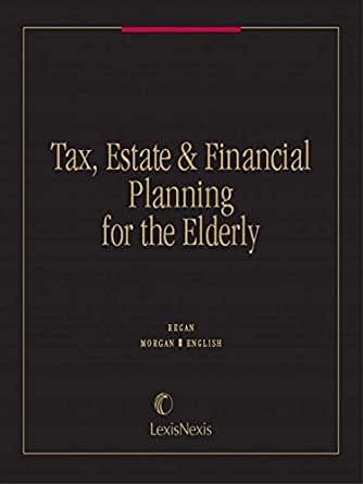 Elder Law Estate Planning