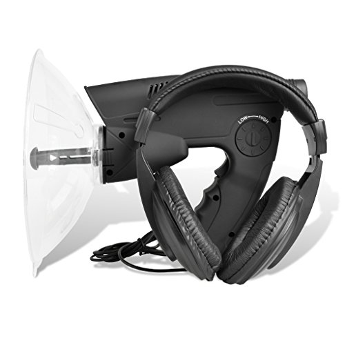 Quality – Systems 50414 System Listening High Vidaxl PXlZiuwTOk