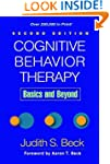 Cognitive Behavior Therapy, Second Ed...